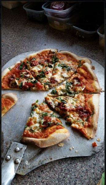 Wild-garlic-pizza-copy
