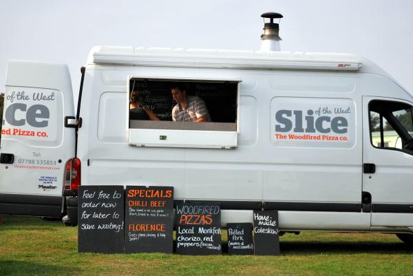 Slice-at-campsite-