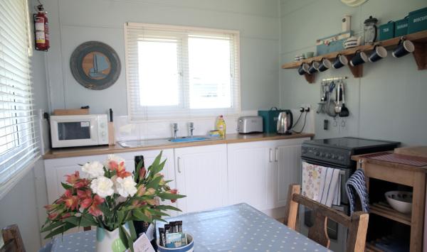 Kitchen2USE