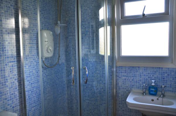 BathroomUSE