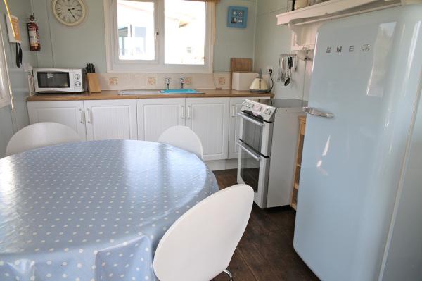 KitchenUSE