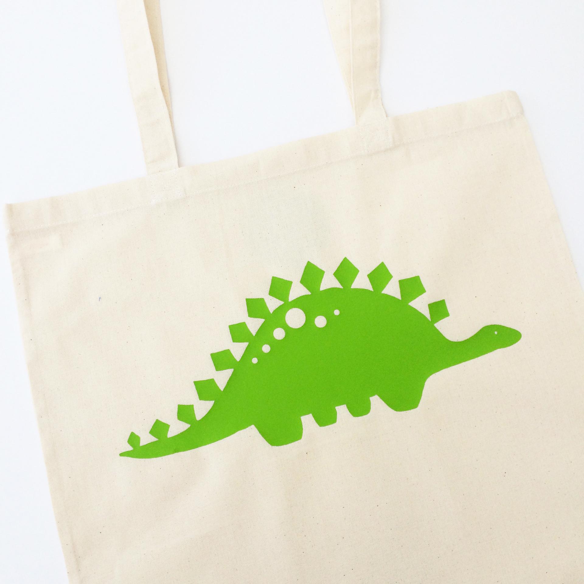 Dinosaur - £6