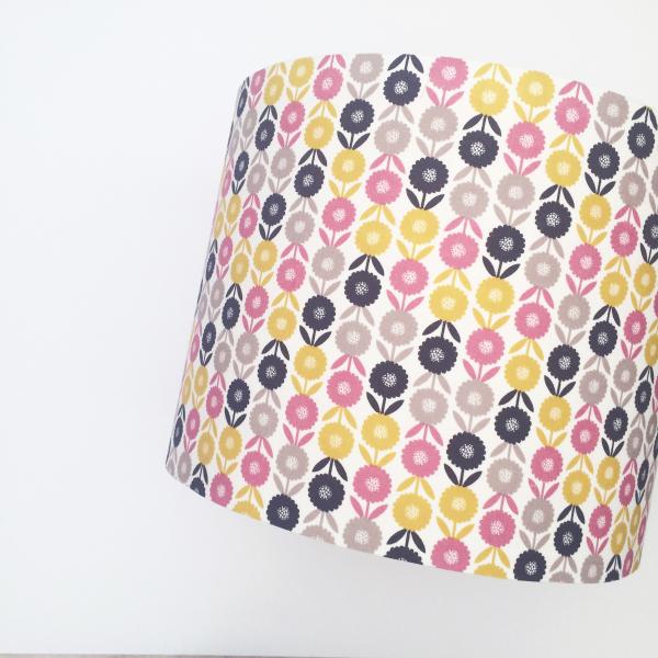 Bloom - £30