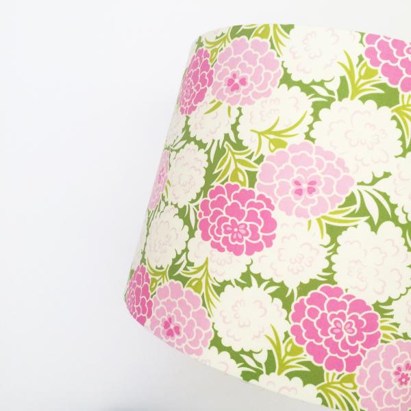 Floral - £30