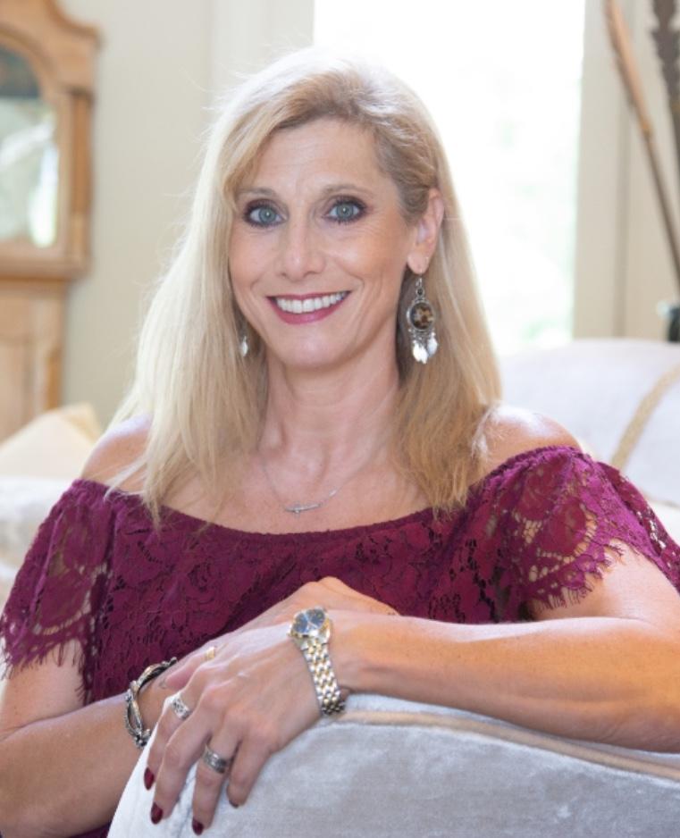 Lori Mastio