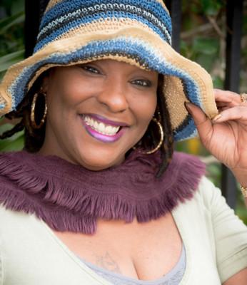 Roxanne Powell