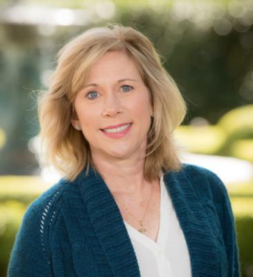 Marcie O'Dwyer