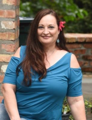 Susan Vinet