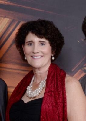 Heidi Magrath