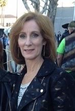 Sue Ellen Stewart