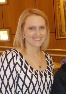 Erin Newman