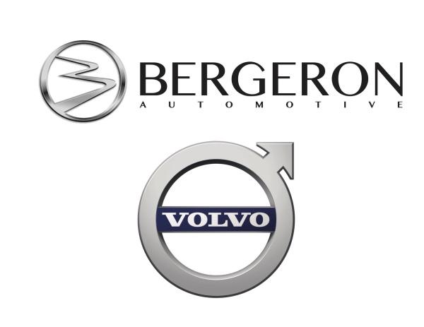 Bergeron Volvo
