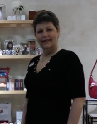 Laurie Bercegeay