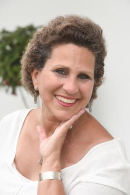 Monica Campuzano