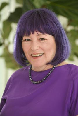 Louise Poche