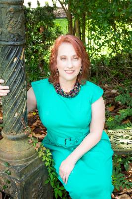 Jessica Lafleur