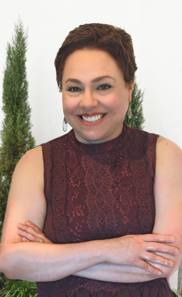 Lori Upton