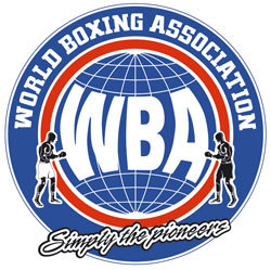Breaking Down The WBA Heavyweight Tournament