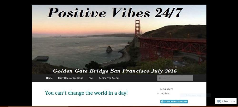 pamelajjames, webdesigner, pamelajjames.com, positivevibes247