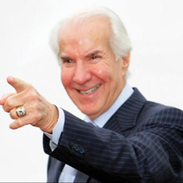 Remembering Ed Snider