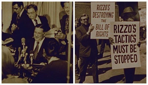 Rizzo Returns
