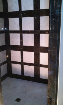 Bathroom-Shower-New-Bulid