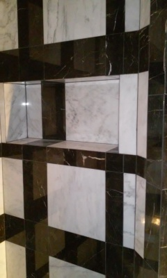 Bathroom-Shower2-New-Build