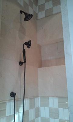 Bathroom-Shower-New-Build