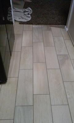 Kitchen-Floor-Remodel3