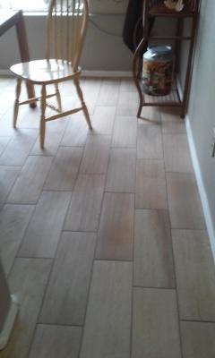 Kitchen-Floor-Remodel2