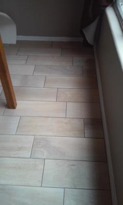 Kitchen-Floor-Remodel1