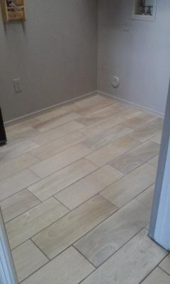Kitchen-Floor-Remodel