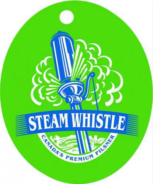 1377198997_Steam20Whistle20custom20shape20coaster1