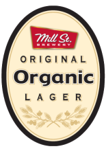 organic2-155x2201