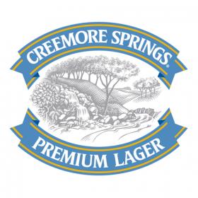 Creemore_Springs_Premium_Lager_8820221