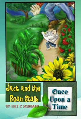 jack and the bean stalk