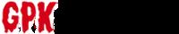 Description Title