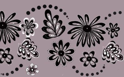 nyc flower