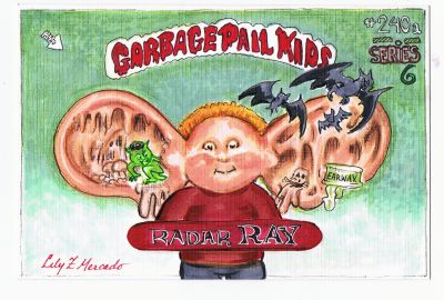 large panoramic gpk