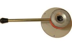 12 Pin Bulb Cap Crimping Tool