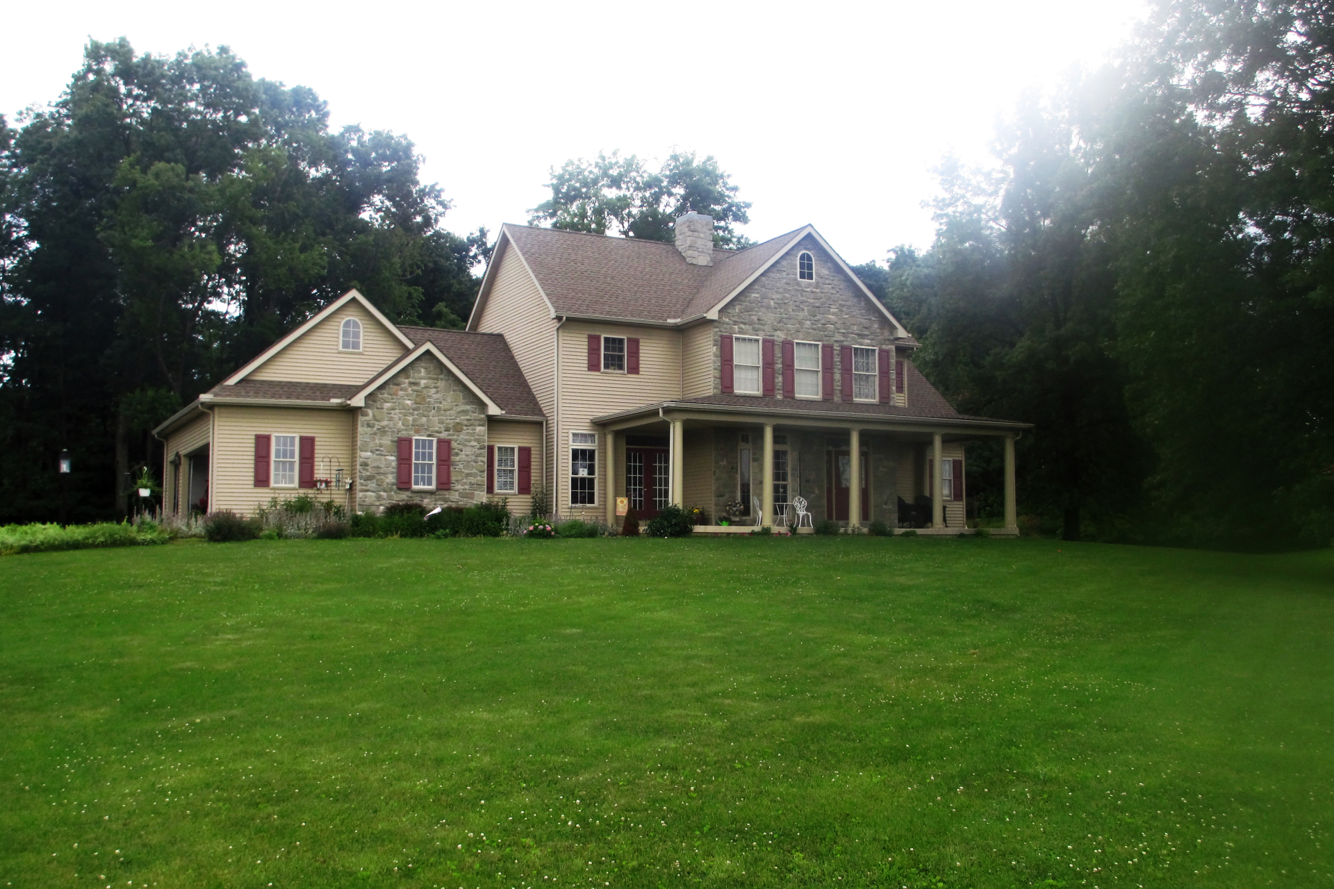 property-pics-839