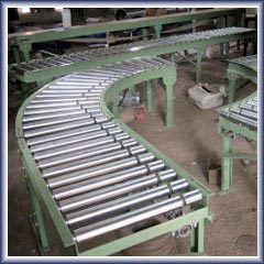 roller_conveyor_powered1