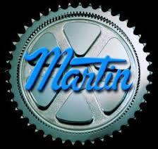 martin1