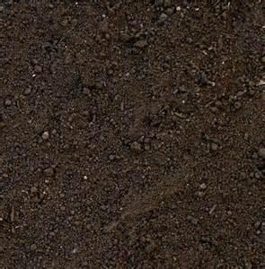 Topsoil Dirt Yard Garden