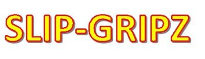 www.slip-gripz.com