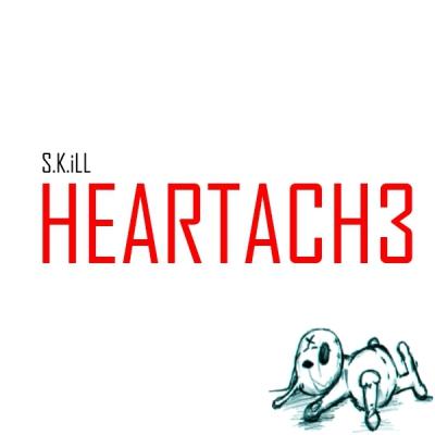 Heartach3