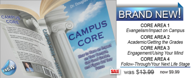 https://store7627323.ecwid.com/#!/Campus-Core-How-to-Have-an-Impact-on-Your-Campus/p/73352400