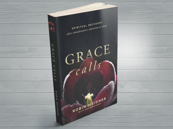 Grace Calls