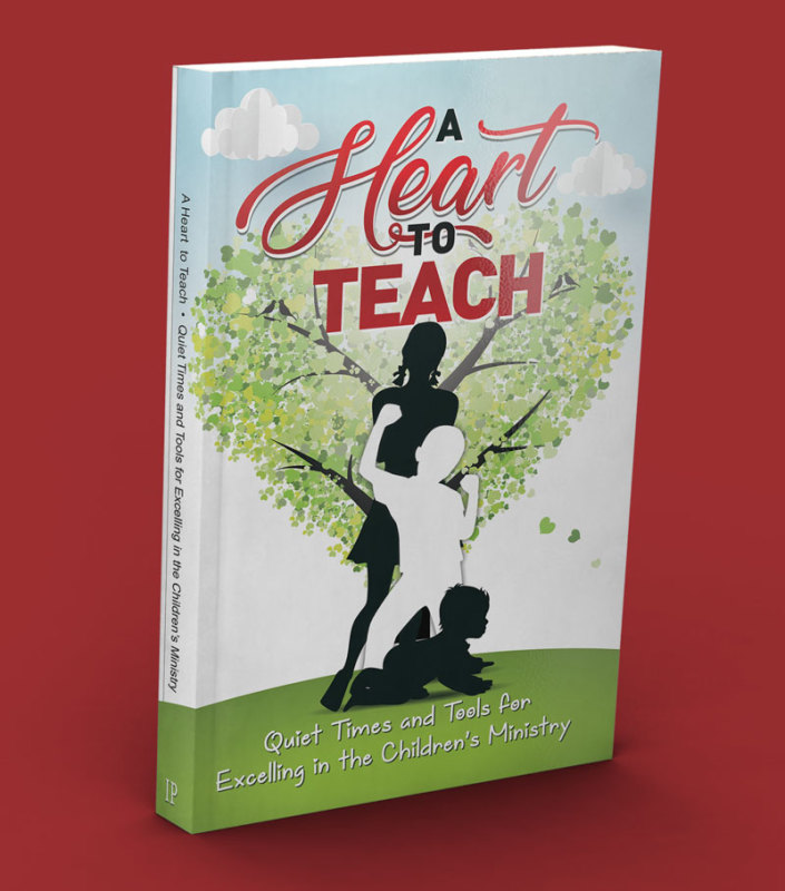 A Heart to Teach