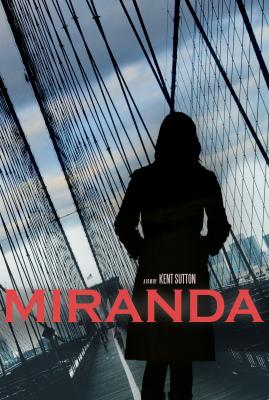 Miranda Poster 1